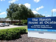 The 5 Best Memory Care Facilities In Dunnellon Fl For 2020