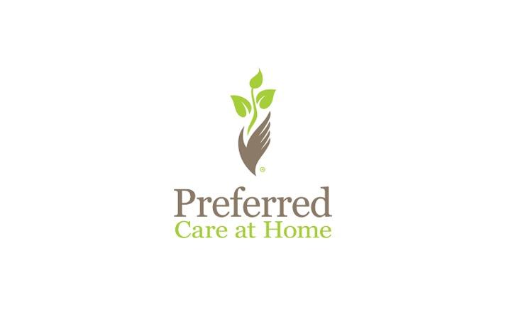 photo of Preferred Care at Home - Tucson, AZ
