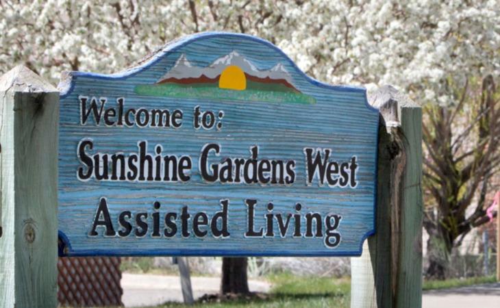 photo of Sunshine Gardens West