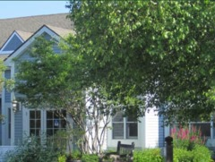 The 5 Best Assisted Living Facilities In Rutland Vt For 2020