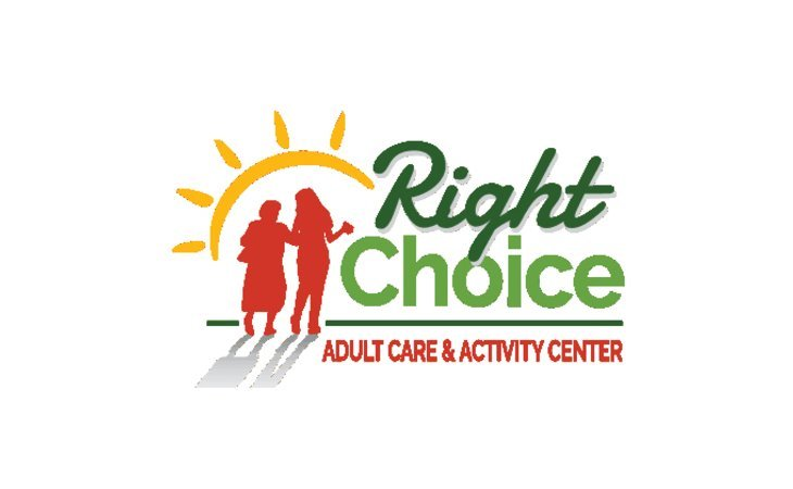 photo of Right Choice Adult Care and Activity Center