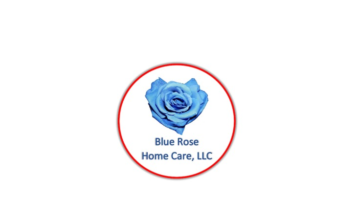 photo of Blue Rose Home Care, LLC. - Fairless Hills, PA