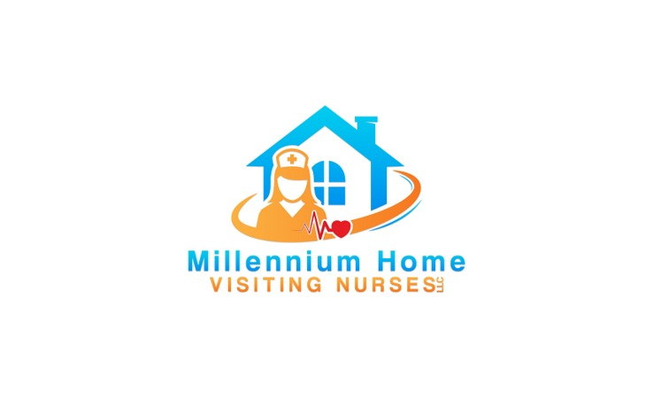 photo of Millennium Home Visiting Nurses L.L.C.