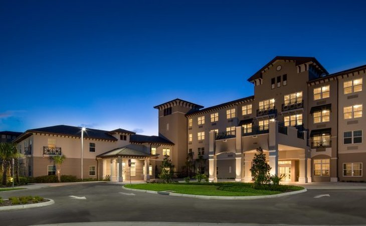 photo of The Sheridan at Lakewood Ranch