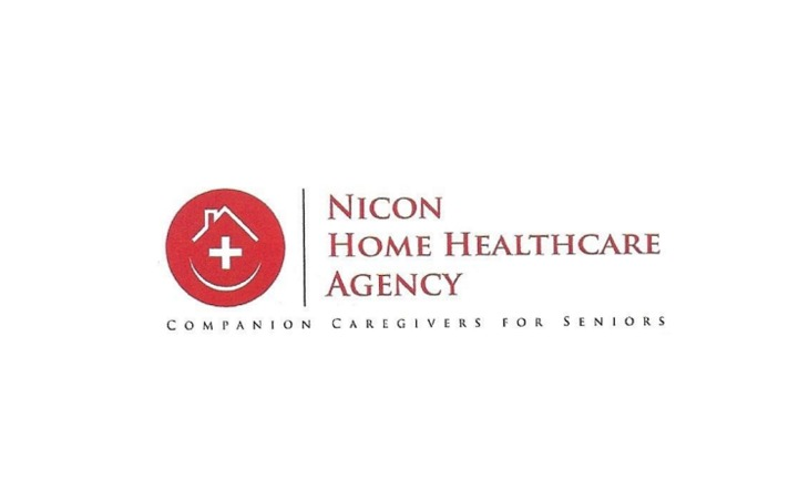photo of Nicon Home Health Care Agency