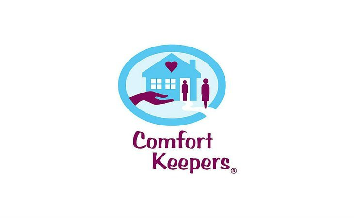 photo of Comfort Keepers Home Care