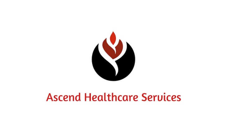 photo of Ascend Healthcare Services LLC