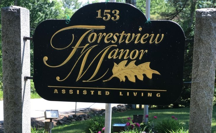 photo of Forestview Manor
