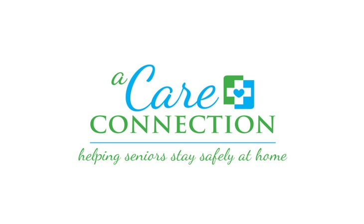 photo of A Care Connection - Tampa, FL
