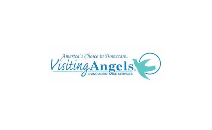 photo of Visiting Angels Auburn