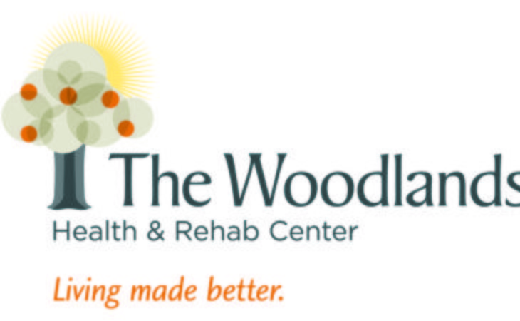 photo of THE WOODLANDS HEALTH AND REHAB CENTER