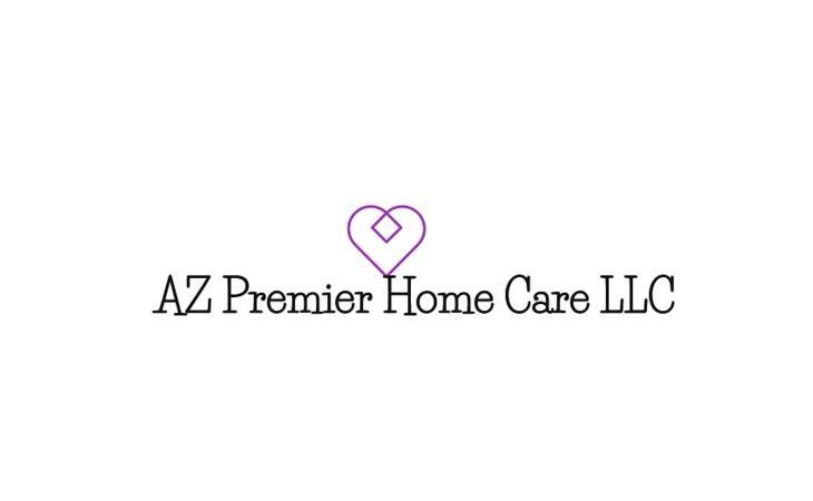 photo of Arizona Premier Home Care LLC - Goodyear, AZ