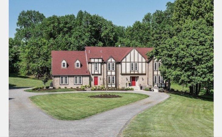 photo of Asheir Homes - Potomac