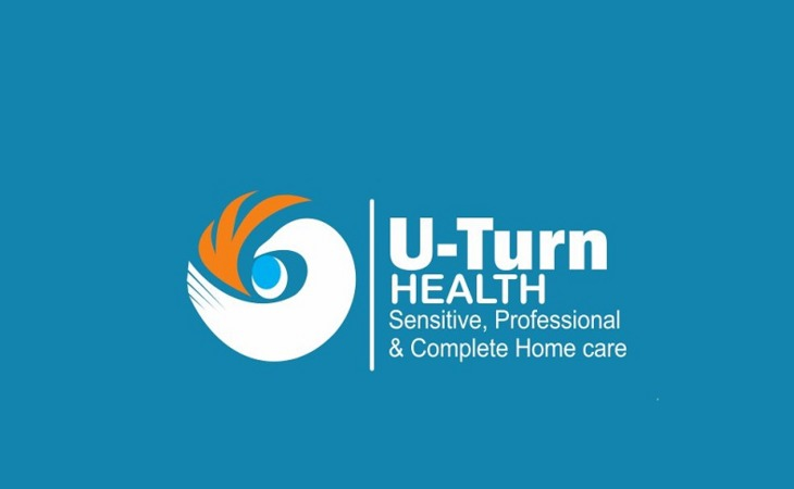 photo of U-turn Health - Middletown, CT