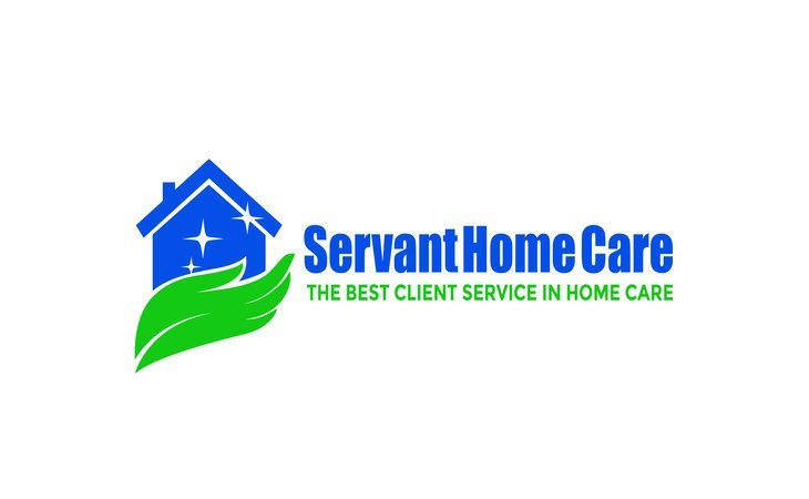 photo of Servant Home Care, LLC - Indianapolis, IN