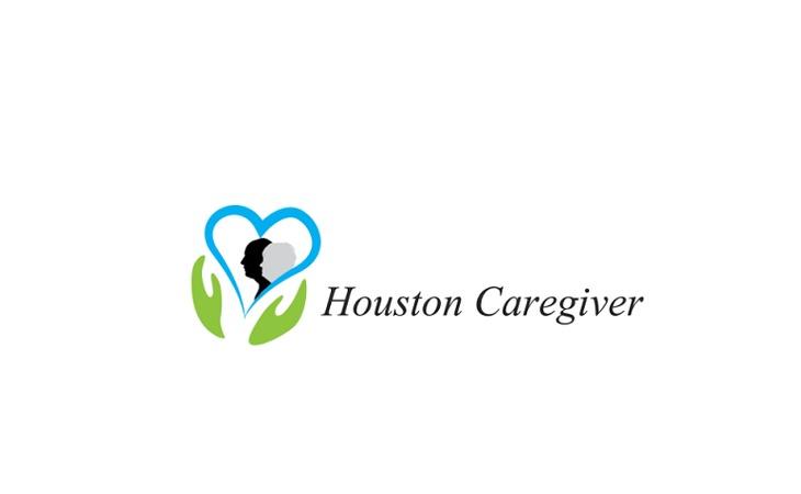 photo of Houston Caregiver LLC