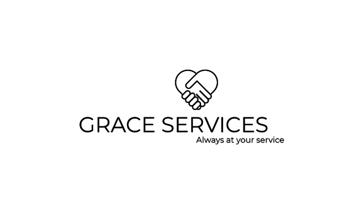 photo of Grace Services Home Care