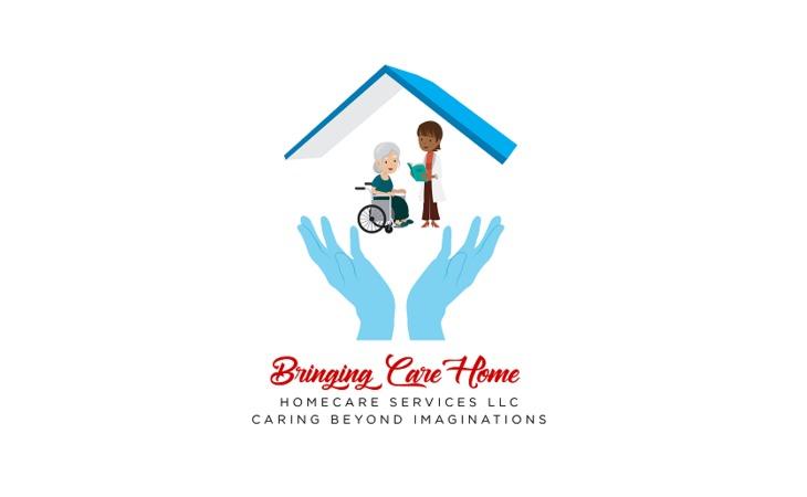 photo of Bringing Care Home - West Palm Beach, FL