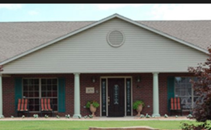 photo of Providence Assisted Living of Springdale