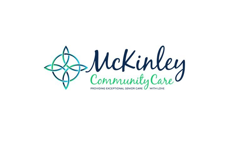photo of McKinley Community Care of Snellville