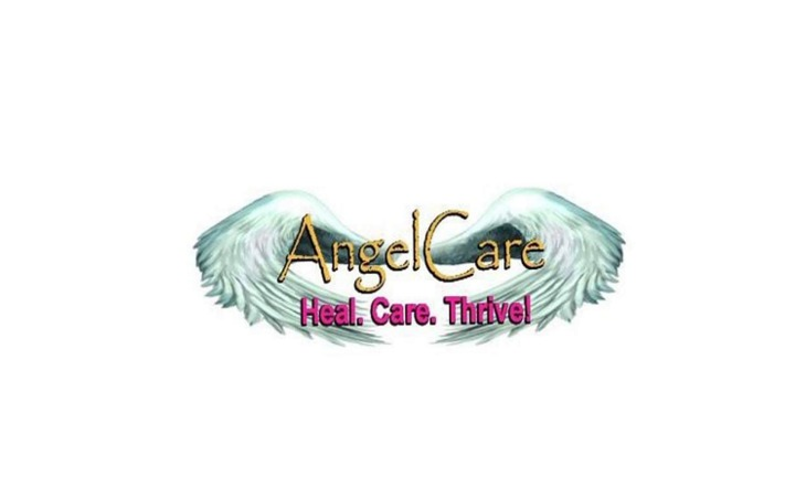 photo of Angel's Care - Maple Lake, MN