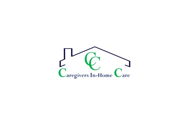 photo of Caregivers In-Home Care