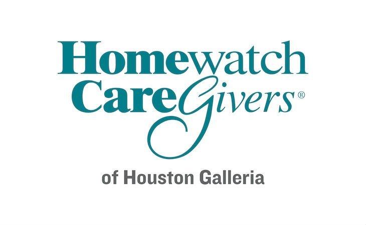 photo of Homewatch CareGivers of Houston Galleria