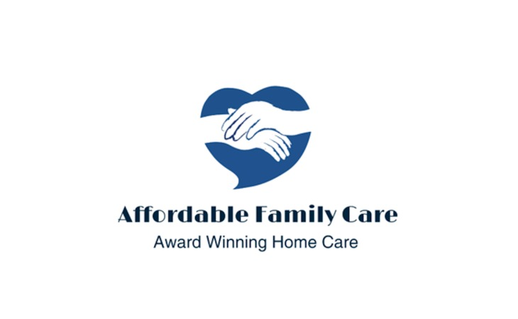 photo of Affordable Family Care Services Inc