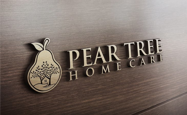 photo of Pear Tree Home Care