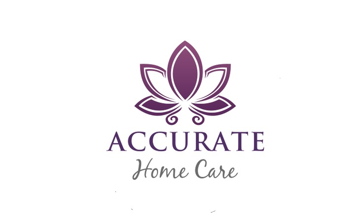 photo of Accurate Home Care Services