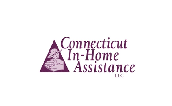 photo of Connecticut In-Home Assistance
