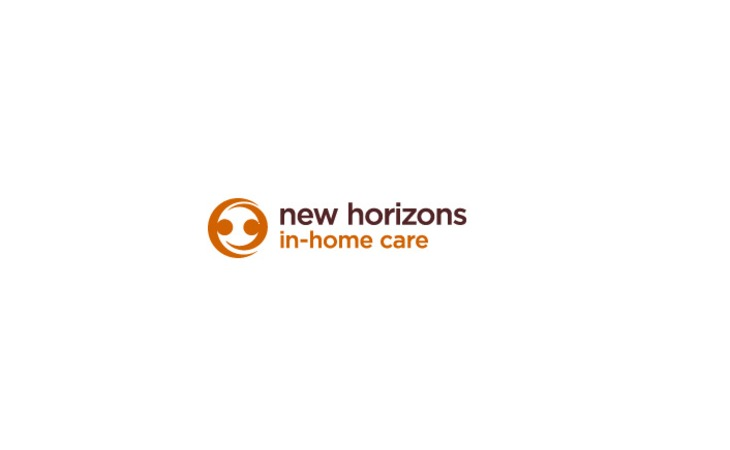 photo of New Horizons In-Home Care
