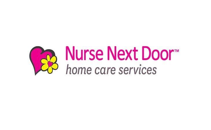 photo of Nurse Next Door of York County