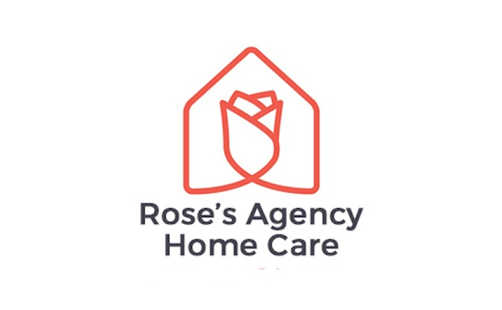 photo of Rose's Agency Home Care