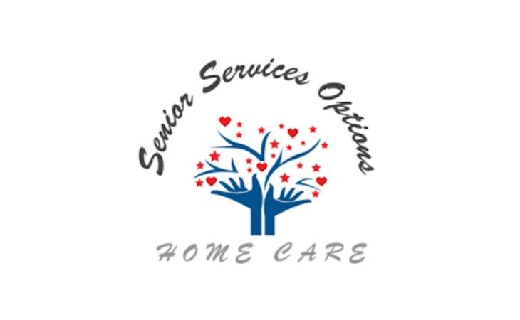 photo of Senior Services Options - Belton, MO