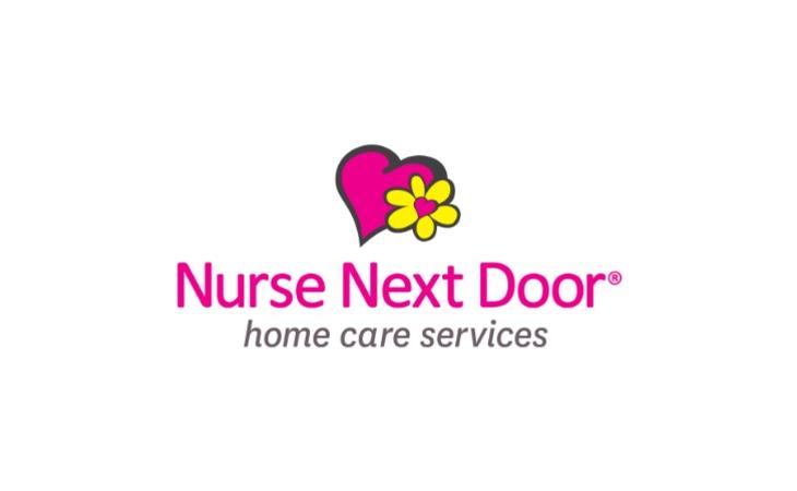 photo of Nurse Next Door - Alpharetta, GA