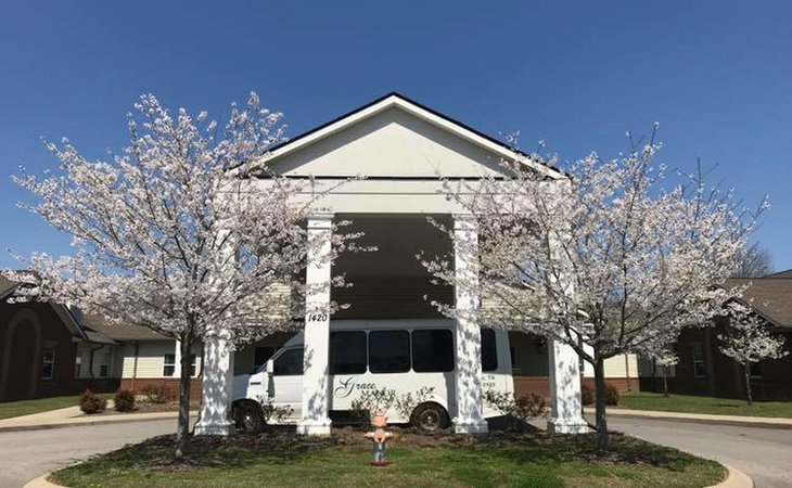 photo of Grace Manor Assisted Living