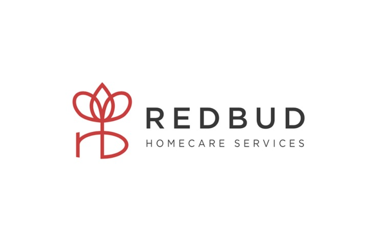 photo of Red Bud Home Care