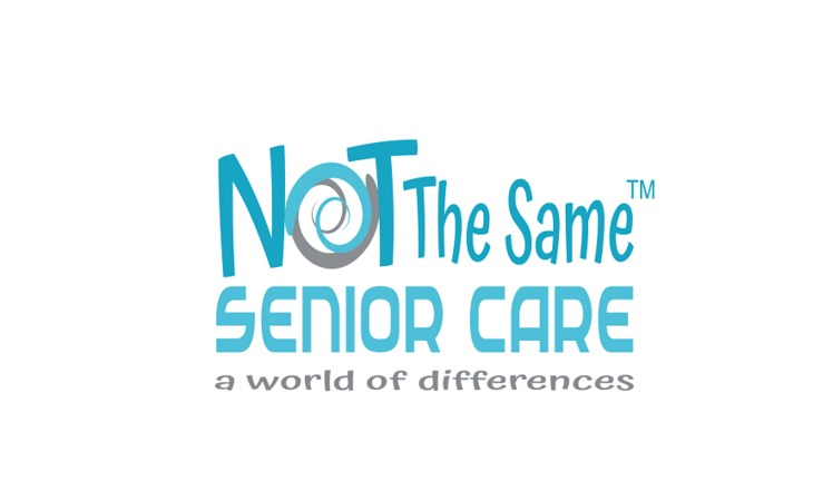 photo of Not The Same Senior Care, LLC
