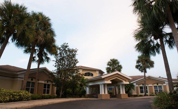 photo of Superior Residences of Brandon