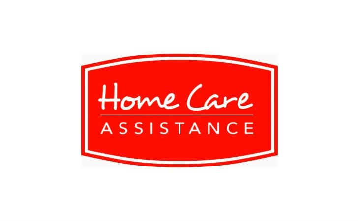 photo of Home Care Assistance of Sarasota