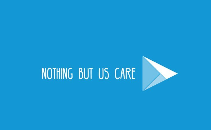 photo of Nothing But Us Care