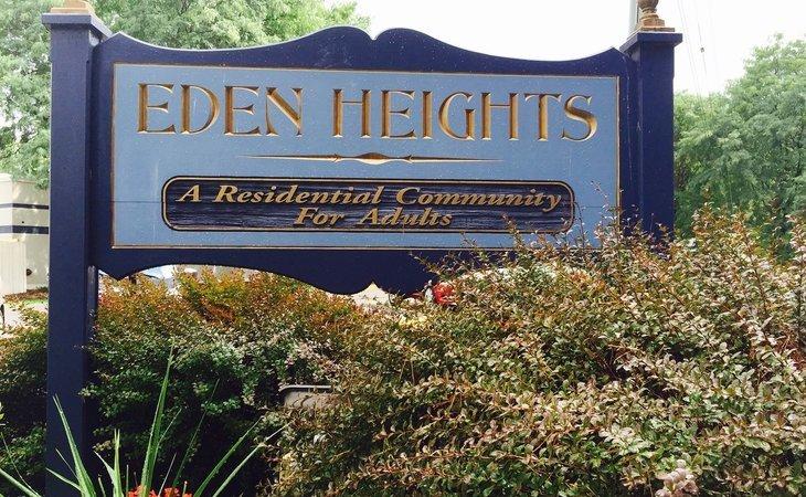 photo of Eden Heights of Olean