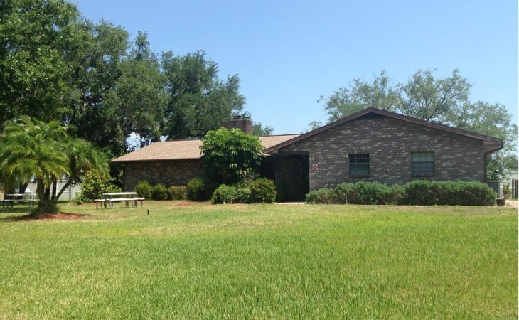 photo of G and E Assisted Living LLC