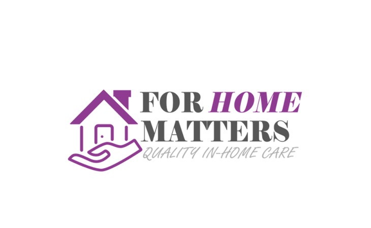 photo of For Home Matters Home Care