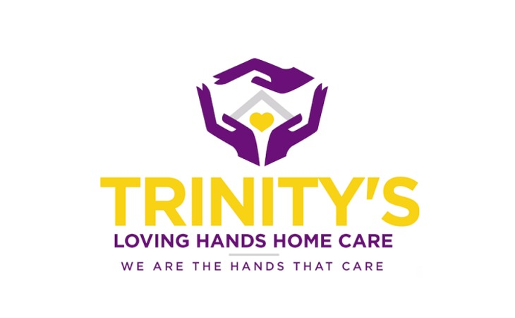 photo of Trinity's Loving Hands Home Care - Kennesaw, GA