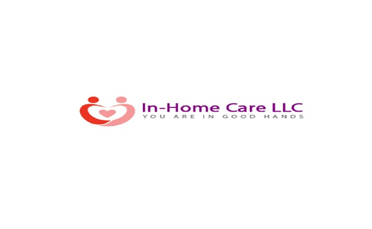 photo of In-Home Care LLC - Minneapolis, MN