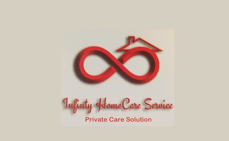photo of Infinity Homecare Service, LLC
