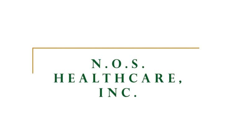 photo of N.O.S. Healthcare, Inc