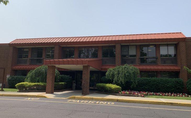 photo of River's Edge Nursing and Rehab